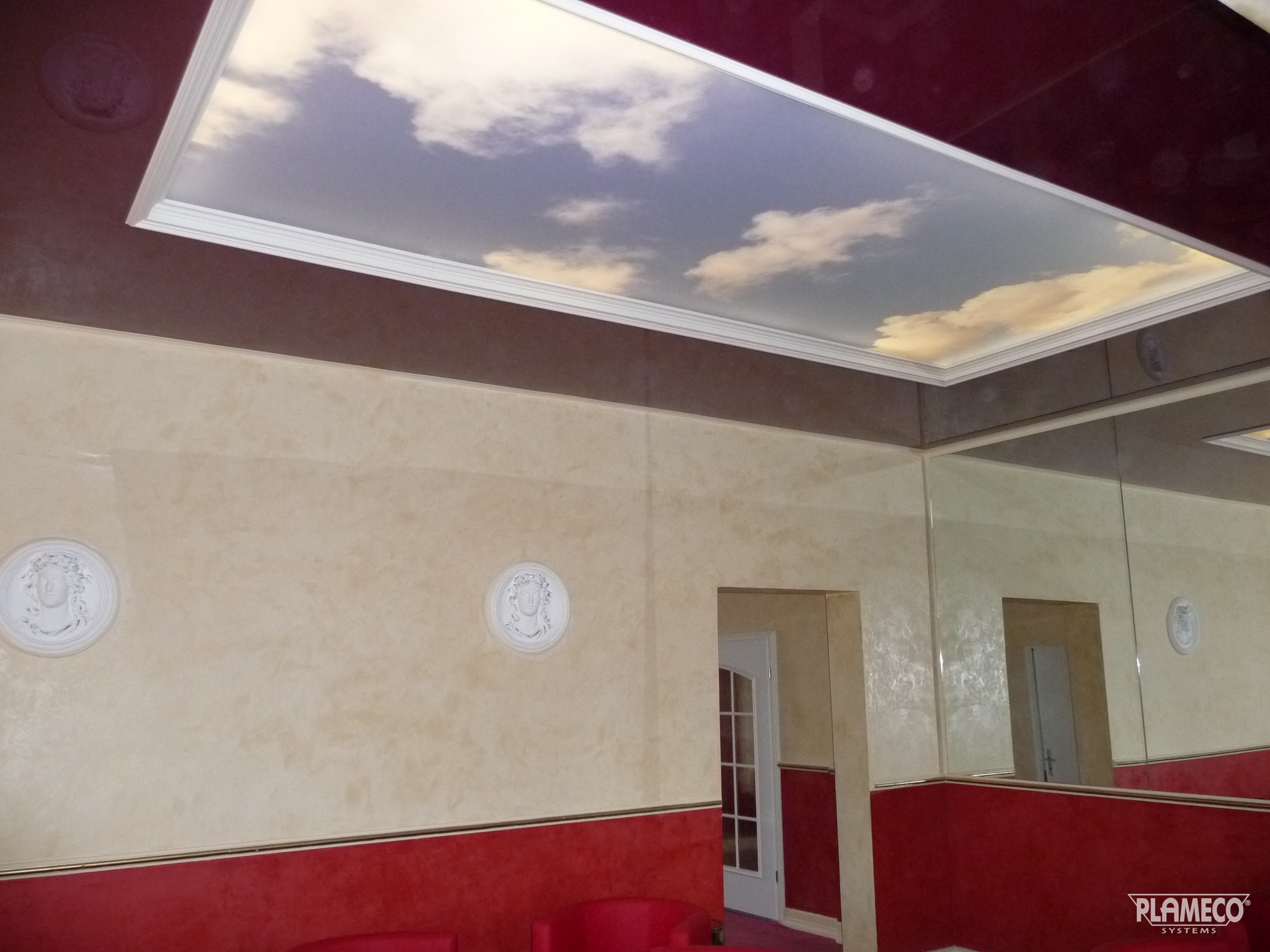 plameco fachbetrieb k pping in sch nteichen kiefernweg telefonnummer und bewertungen. Black Bedroom Furniture Sets. Home Design Ideas