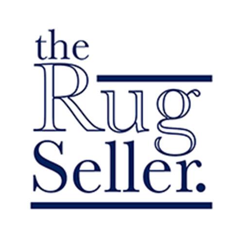 The Rug Seller UK