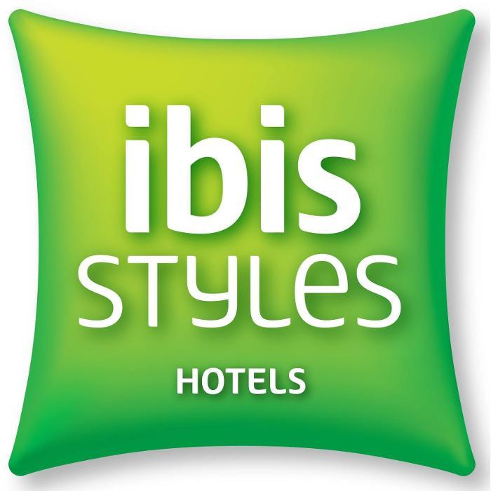 ibis Styles Gelsenkirchen