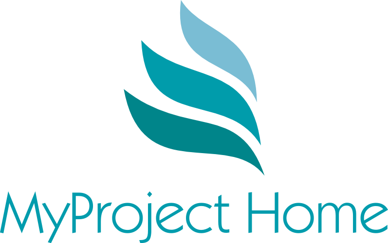 MyProject HOME