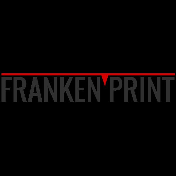 Frankenprint