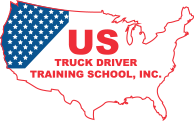 US Truck Driver Training School, Inc.