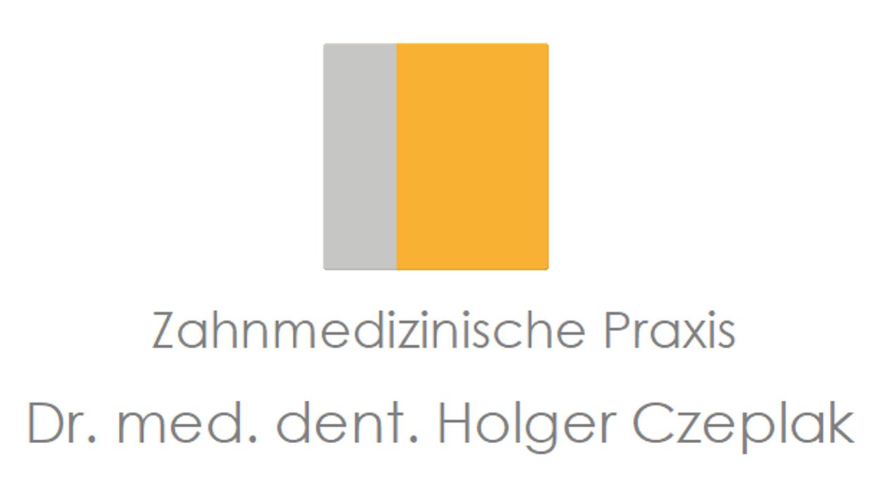 Bild zu Zahnarztpraxis Dr. med. dent. Holger Czeplak in Hamburg