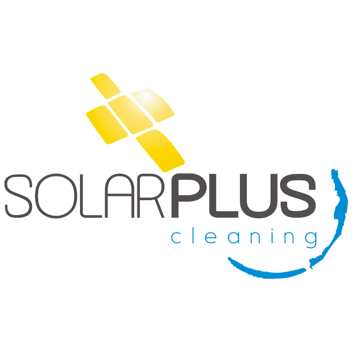 Bild zu Solarreinigung Solar PLUS Cleaning in Dessau-Roßlau
