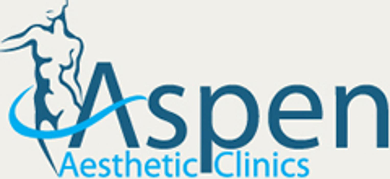Bild zu Aspen Aesthetic Clinics in Frankfurt am Main