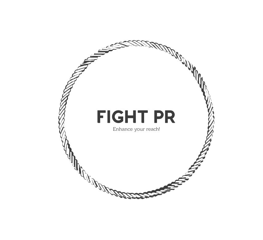 Fight PR - Southport, Merseyside PR9 7PP - 07734 378969   ShowMeLocal.com