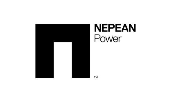 Nepean Power - Thornton, NSW 2322 - (02) 4028 5000 | ShowMeLocal.com