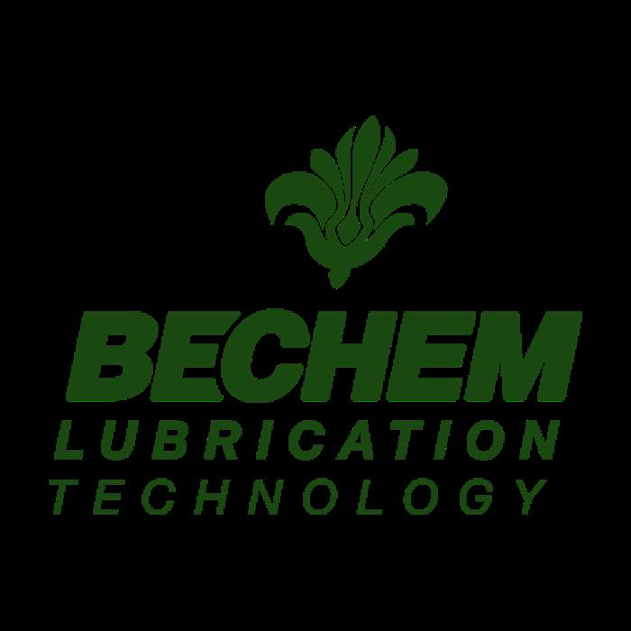 Bild zu Carl Bechem GmbH in Hagen in Westfalen