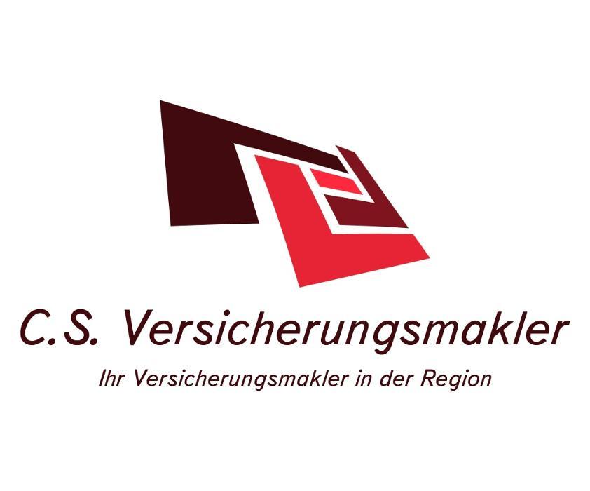 Bild zu Versicherungsmakler Christian Sauer in Meckesheim