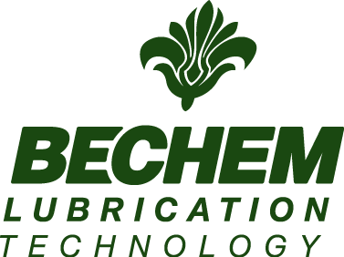 Carl Bechem GmbH