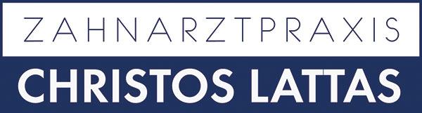 Christos Lattas Zahnarztpraxis