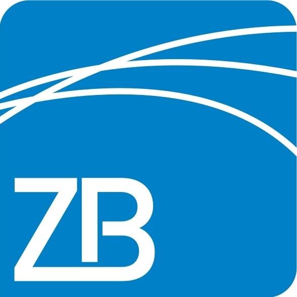 Zimmermann und Becker GmbH
