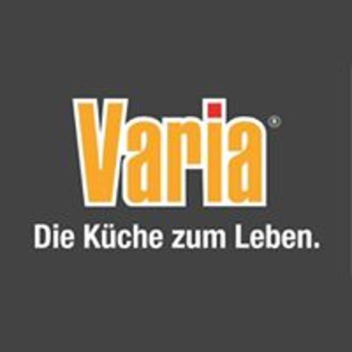 Bild zu Varia die Küche zum Leben in Rheinstetten