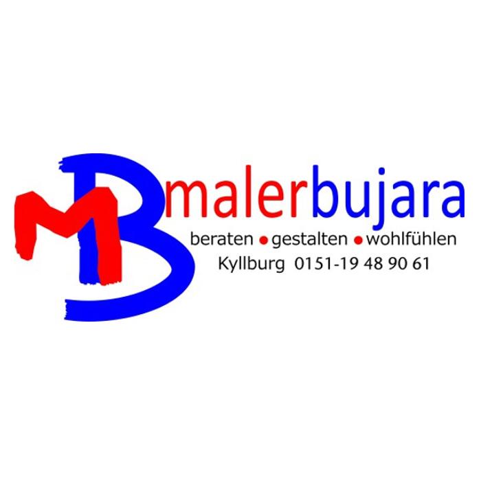 Bild zu Alexander Bujara Malerfachbetrieb in Kyllburg