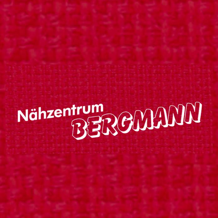Bild zu Nähzentrum Bergmann in Hanau