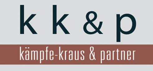 Kämpfe-Kraus & Partner - Rechtsanwälte, Steuerberater