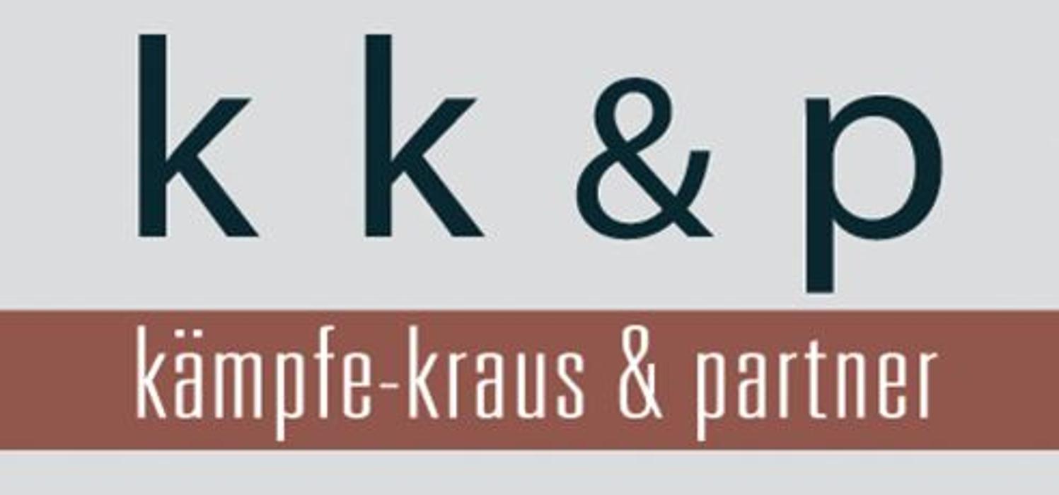 Bild zu Kämpfe-Kraus & Partner - Rechtsanwälte, Steuerberater in Landshut