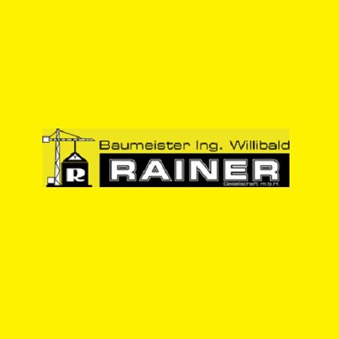 Baumeister Ing. Willibald Rainer GmbH