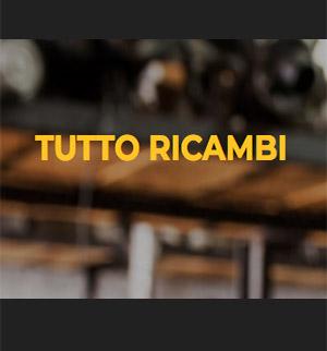 Tutto Ricambi