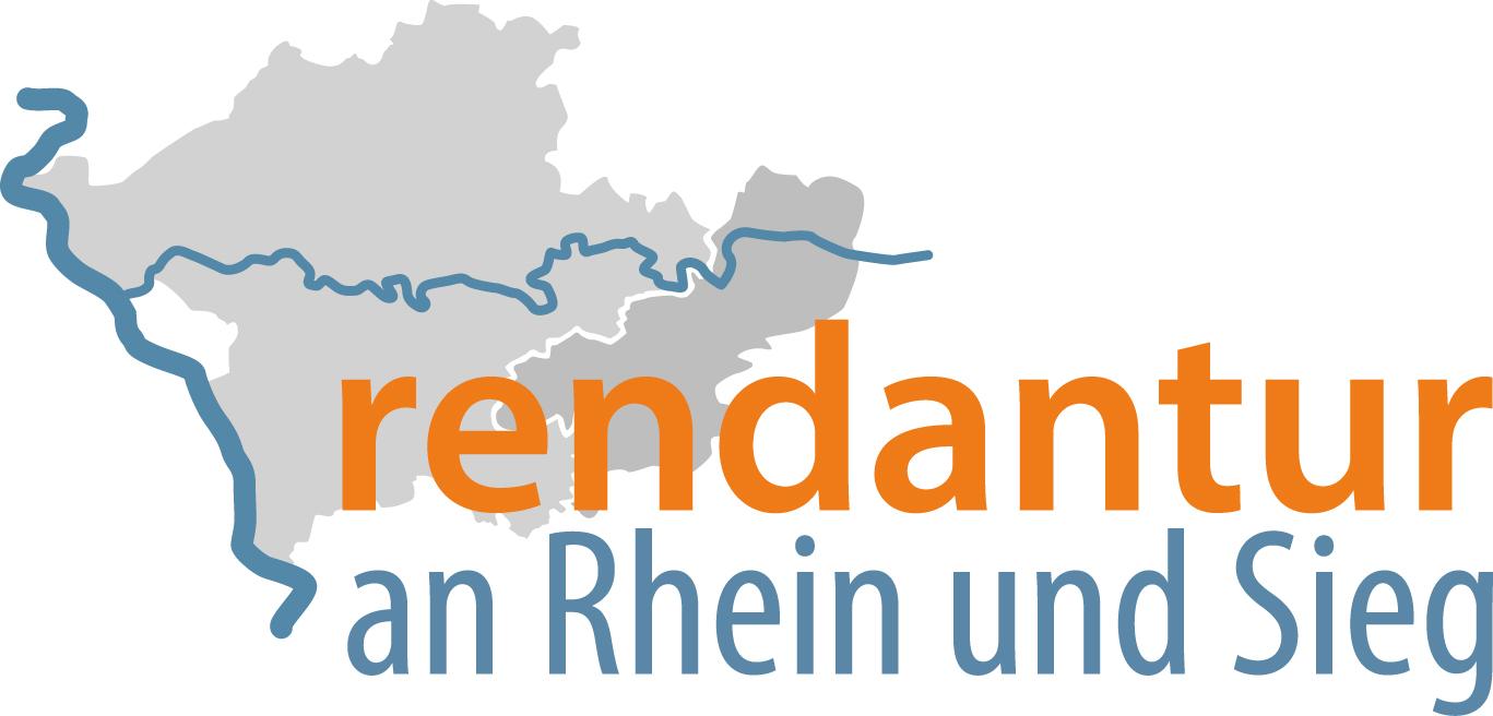 Rendantur an Rhein und Sieg
