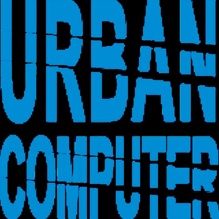 Bild zu Urban Computer in Sonsbeck