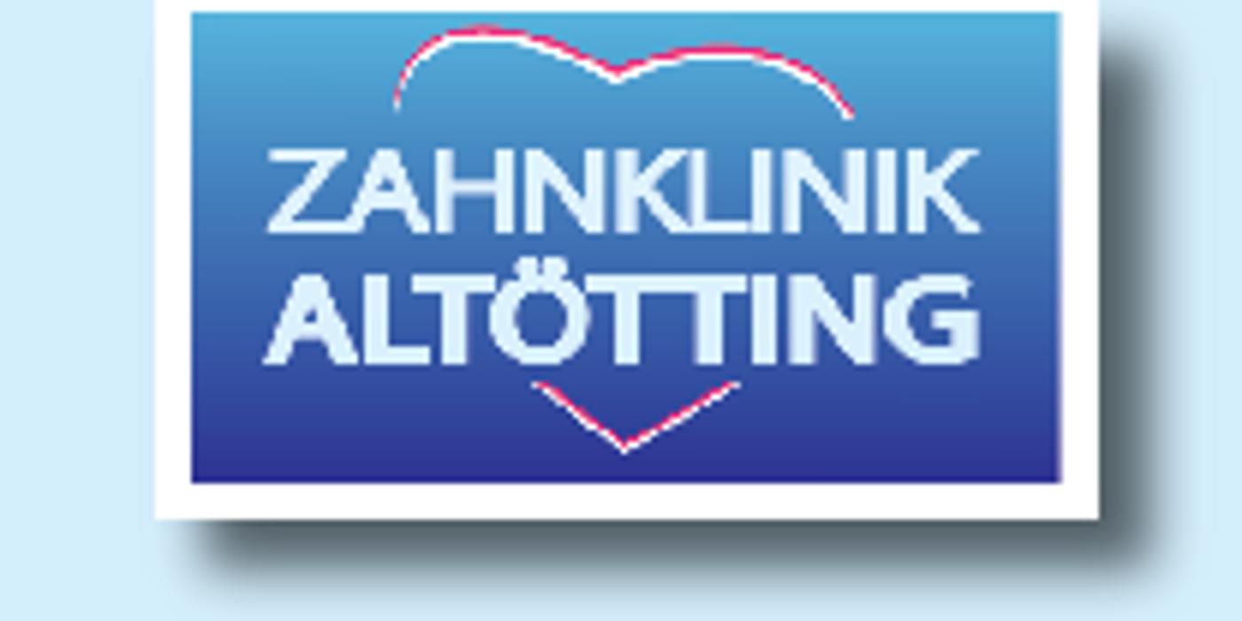 Bild zu Zahnklinik Altötting Dr. med. dent. Katharina Krauß und Dr. med. dent. Alexander Krauß in Altötting