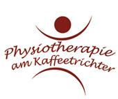 Physiotherapie am Kaffeetrichter, Pia Schindler