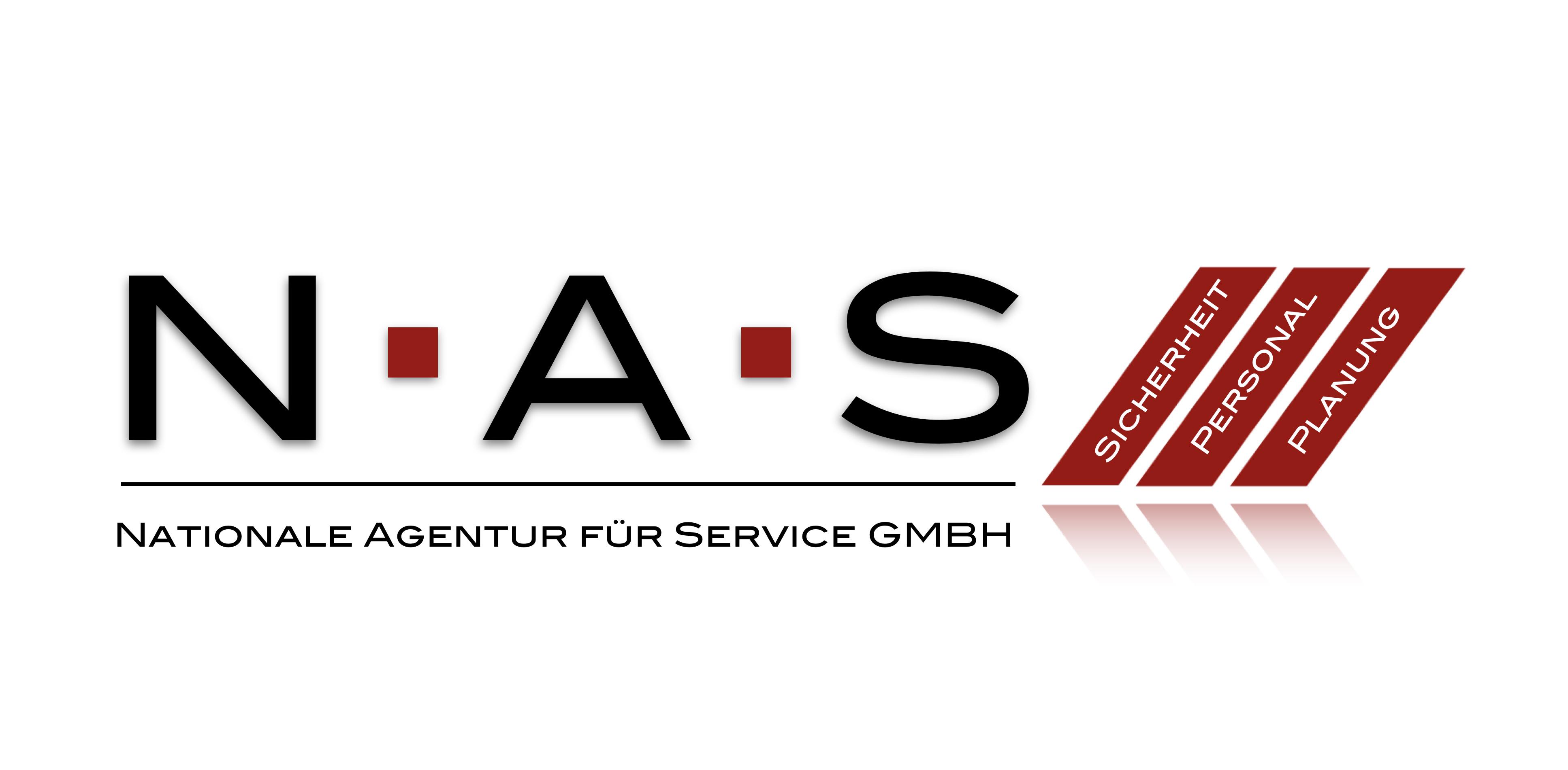 NAS Nationale Agentur für Service GmbH