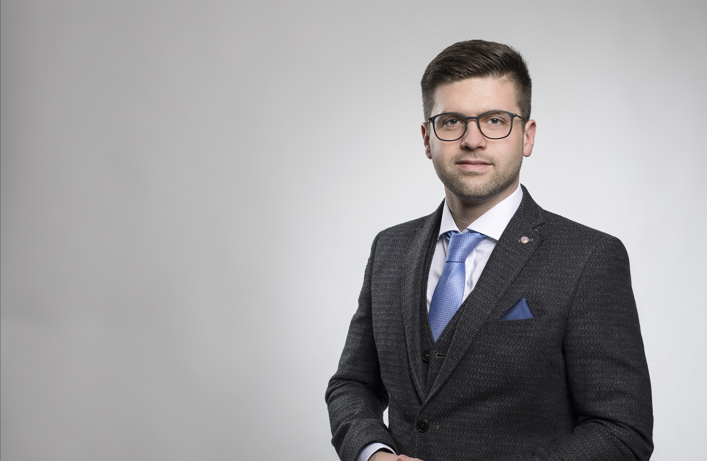Kai Müller Hausverwaltung und Sachverständigenbüro
