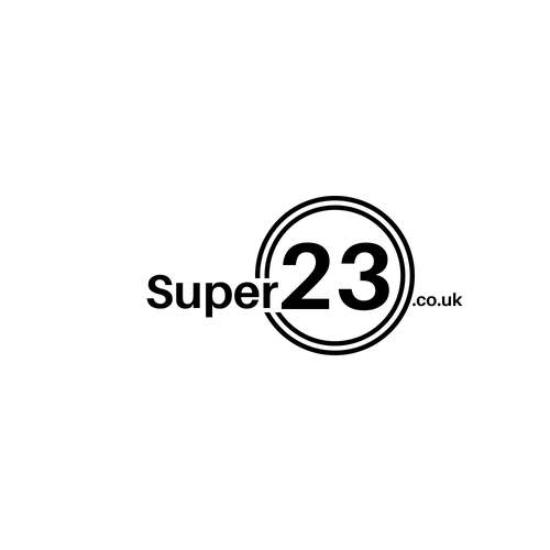 Super23 Covered Classic & Sports Car Transport Service & Hire