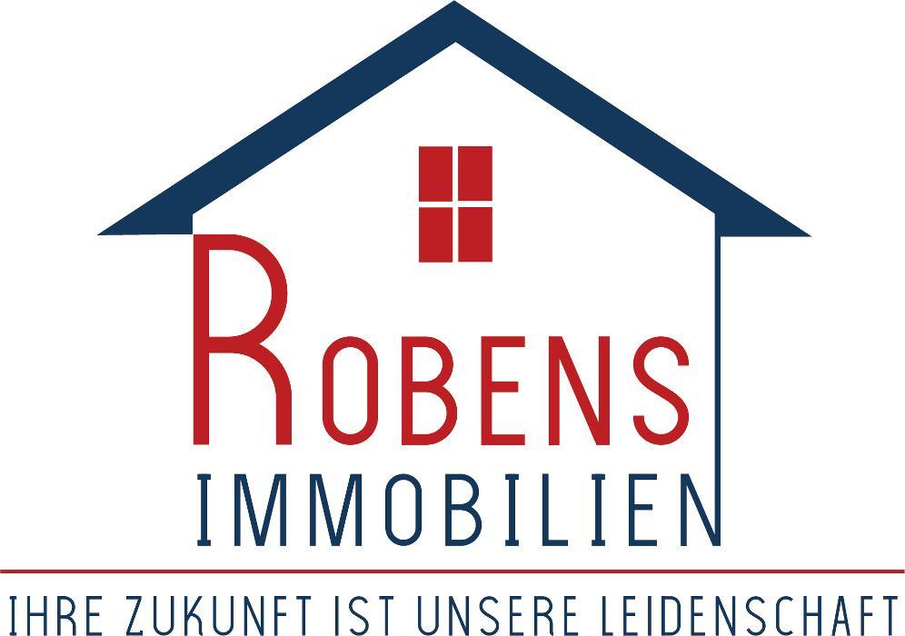 Bild zu Alexander Robens in Niederzier