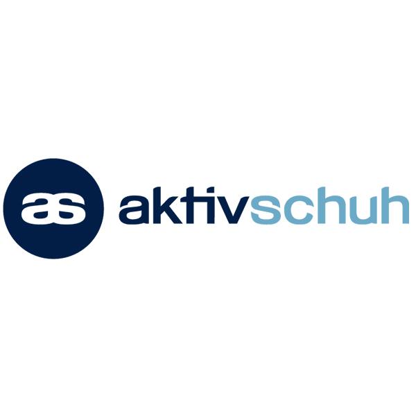 Aktiv Schuh Stralsund