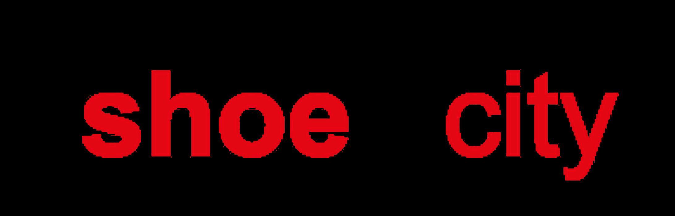 Logo von Shoe City