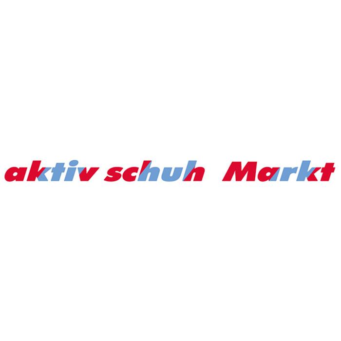 Bild zu Aktiv Schuh Markt Potsdam in Potsdam