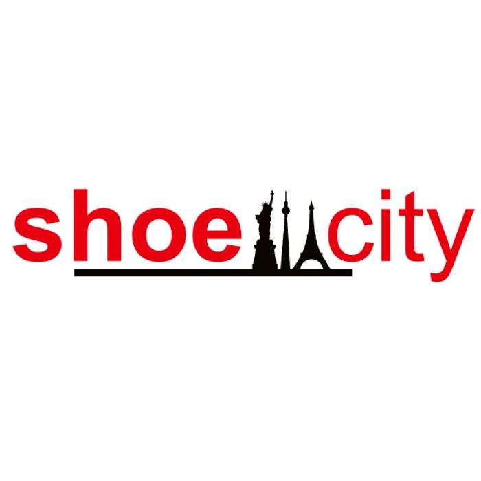 ▷ Shoe City Mall of Berlin ✓ Berlin, Leipziger Platz 12