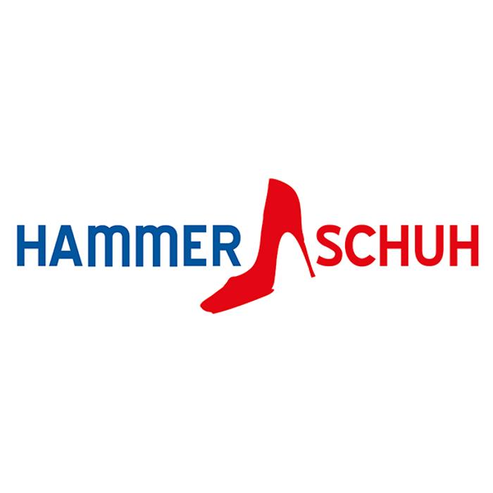 Bild zu Hammer Schuh Jettingen-Scheppach in Jettingen Scheppach