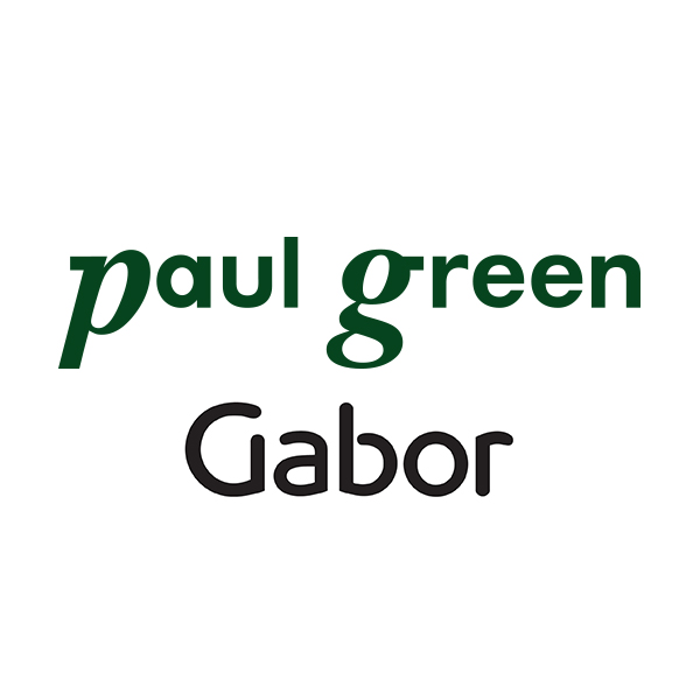 Paul Green Gabor