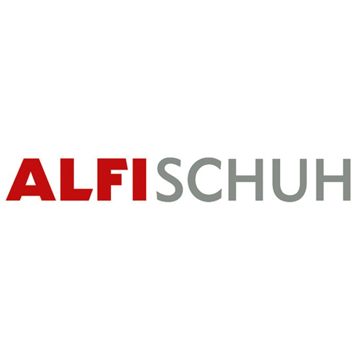 Bild zu Alfi Schuh in Buxtehude