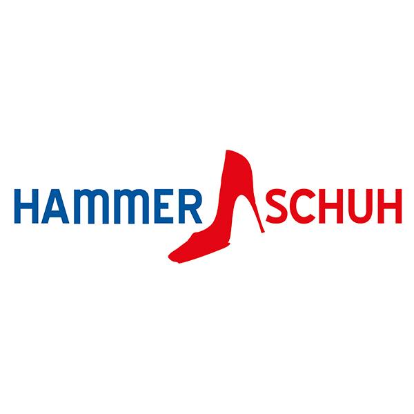 Hammer Schuh Soltau
