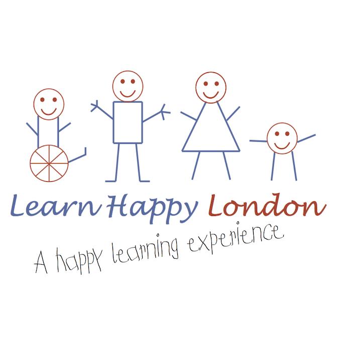 Learn Happy London