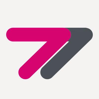 77agency UK