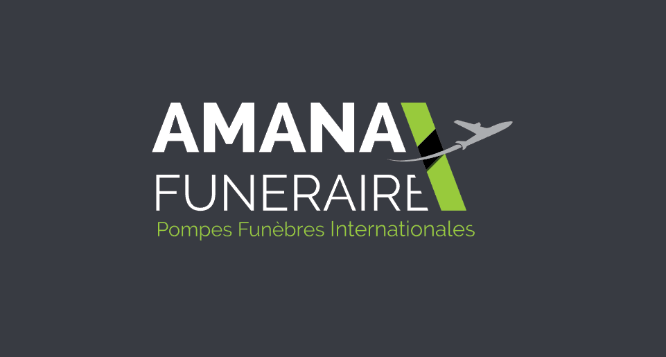 AMANA FUNERAIRE
