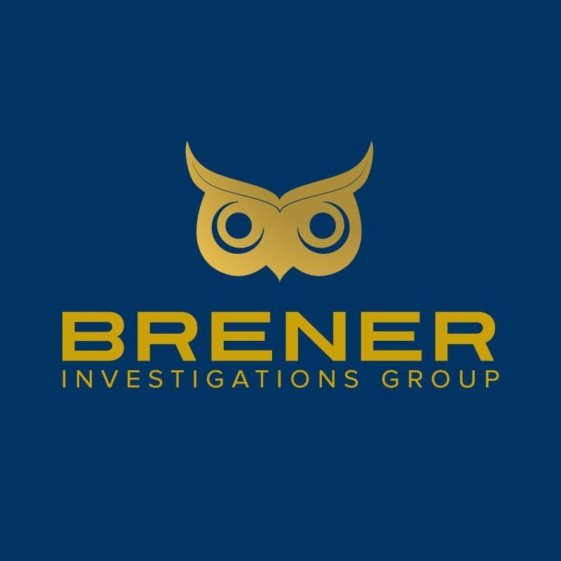 Brener Investigations Group