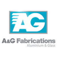 A&G Fabrications Pty Ltd - Acacia Ridge, QLD 4110 - (07) 3274 5155 | ShowMeLocal.com