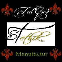 Stethik Feel Good Manufactur