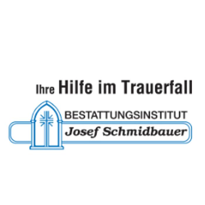 Bild zu Bestattung Schmidbauer in Altötting