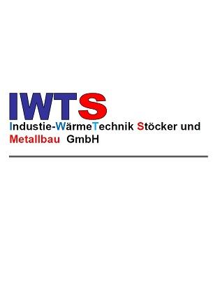 IWTS Industrie Wärmetechnik- Stöcker u. Metallbau GmbH