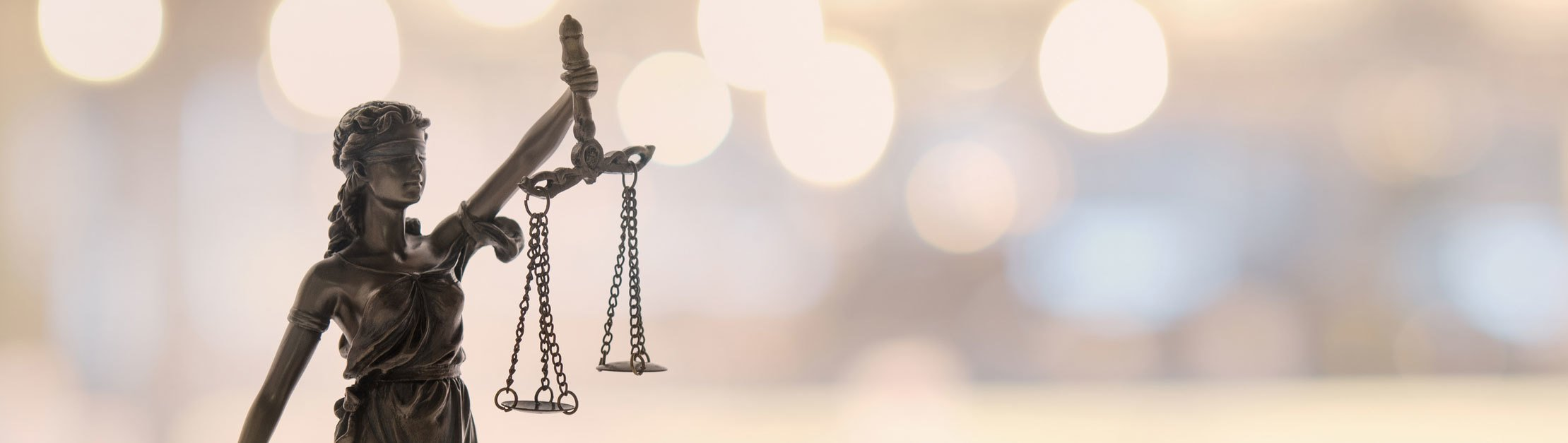 B/S/P - Behr Sohn & Partner Steuerberater & Rechtsanwälte