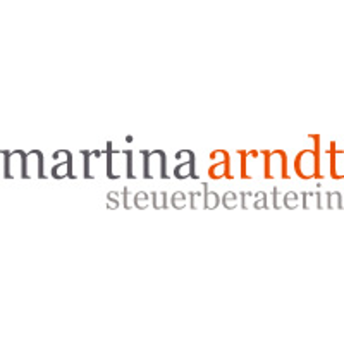 Bild zu Martina Arndt Steuerberaterin in Usingen