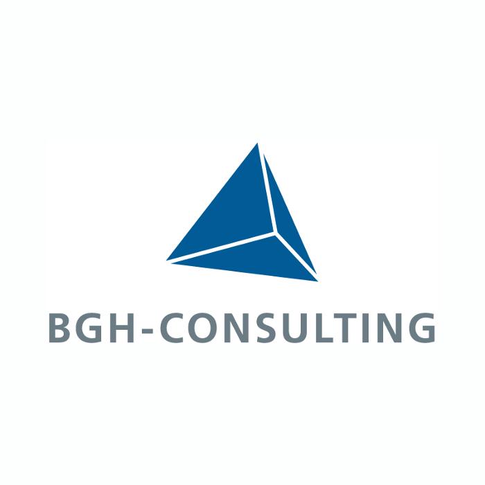 Bild zu Bogner Gottschalk Heine Unternehmensberater GmbH in Starnberg